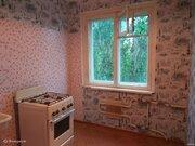 Квартира 1-комнатная Саратов, Ленинский р-н, ул Перспективная
