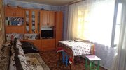 Продажа дома, Слепцовка, Татищевский район - Фото 1