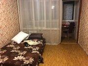 Продажа квартиры, Сочи, Ул. Мацестинская