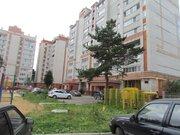 2 300 000 Руб., 1 комн. квартира в г. Александров, по Красному переулку, Продажа квартир в Александрове, ID объекта - 321683527 - Фото 11