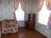 Продажа квартиры, Севастополь, Ул. 7 Ноября
