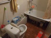 Продам двухкомнатную квартиру в Семхозе - Фото 4