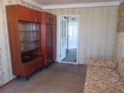 Продажа квартиры, Севастополь, Ул. Гоголя - Фото 5