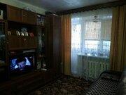 800 000 Руб., Продажа комнаты в шестикомнатной квартире на 2, Купить комнату в квартире Кимр недорого, ID объекта - 700754042 - Фото 1