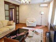 Сдается отличная 3-х комнатная квартира в новом доме ул. Звездная 10 - Фото 4