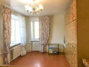 Продам квартиру с ремонтом в п.Малое Василево, ул.Комсомольская, д.1а - Фото 1