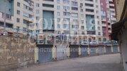 Продам помещение под офис. Белгород, Губкина ул., Продажа офисов в Белгороде, ID объекта - 600382286 - Фото 3