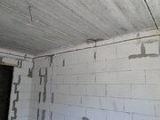 Хорошие квартиры в Жилом доме на Моховой, Купить квартиру в новостройке от застройщика в Ярославле, ID объекта - 325151262 - Фото 37