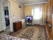 1 700 000 Руб., 3-х комнатная квартира на пр. Строителей, Продажа квартир в Саратове, ID объекта - 327960031 - Фото 2