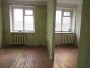 550 000 Руб., Продаю 2х ком. гостинку 23 кв.м. без ремонта., Продажа квартир в Кургане, ID объекта - 328342978 - Фото 5