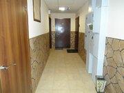 Предлагается на продажу 2-х комнатная квартира с изолированными комнат - Фото 4