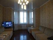Продается светлая уютная 3-комнатная квартира в кирпичном доме - Фото 4