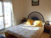 Продажа дома, Аликанте, Аликанте, Продажа домов и коттеджей Аликанте, Испания, ID объекта - 501715872 - Фото 8