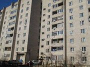 Продажа квартир ул. Автозаводская, д.25