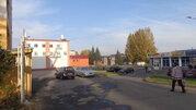 Продажа квартиры, Строитель, Губкинский район, Юбилейная улица - Фото 4