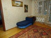 Хорошая квартира в новом доме, Купить квартиру в Москве по недорогой цене, ID объекта - 320719162 - Фото 20