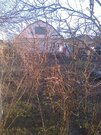Дом, город Херсон, Продажа домов и коттеджей в Херсоне, ID объекта - 502985689 - Фото 5