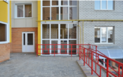 Продается 2-к Квартира ул. Дружбы пр-т, Продажа квартир в Курске, ID объекта - 321661156 - Фото 11