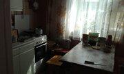 Сдается комната, ул.Большая Зеленовская