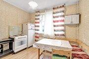 Продается 3-комн. квартира 81.1 м2 - Фото 4