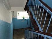 Продам комнату в 4-к квартире, Рыбинск город, улица Димитрова 4