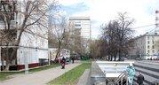 1к, Сивашская, 4/3, м.Нахимовский проспект (ном. объекта: 35588)