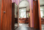 Редкая возможность. Только этой осенью!, Купить квартиру по аукциону в Наро-Фоминске по недорогой цене, ID объекта - 322461805 - Фото 6