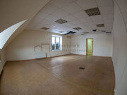 Сдается уютный офис 192м2 в Реутове. - Фото 2
