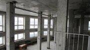 Продам, торговая недвижимость, 814,0 кв.м, Нижегородский р-н, . - Фото 2