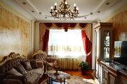 55 000 Руб., Сдается трех комнатная квартира, Аренда квартир в Домодедово, ID объекта - 328969771 - Фото 17