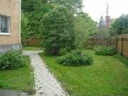 Продажа дома, Дедовской школы-интерната, Истринский район, 254 - Фото 2