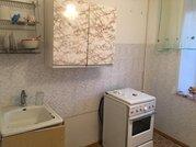 Аренда квартиры, Уфа, Ул. Транспортная