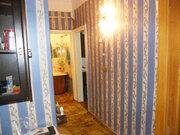 1 800 000 Руб., 1 к кв Машиностроителей 24, Купить квартиру в Челябинске по недорогой цене, ID объекта - 313299623 - Фото 3