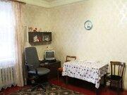 Продается комната в 3-х комнатной квартире, г. Раменское, Воровского, . - Фото 2
