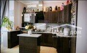 Предлагаем купить двухкомнатную квартиру в центре города