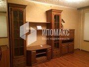 Сдается комната п.Киевский, г.Москва, Аренда комнат в Киевском, ID объекта - 700501256 - Фото 1