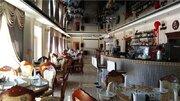 Действующее кафе, 327 м2 - Фото 3