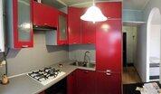 1-комнатная квартира Квартира в Люберцах с ремонтом - Фото 4