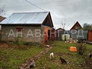 Продается дом 164 кв. м в с. Спас - Загорье участок 18 соток - Фото 2