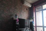 Панорамный вид из Вашей квартиры по выгодной цене! - Фото 5