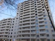 Продается 2 комн. квартира на среднем этаже 16-этажного кирпичного .