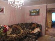 Продажа квартиры, Тюмень, Космонавтов