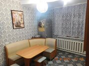 Продажа дома, Култук, Слюдянский район, Кооперативный пер. - Фото 4