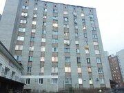 Продается комната с ок, ул. Антонова
