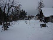 Продам дом в пгт Черустях - Фото 3