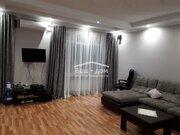 Предлагаем купить 3 комнатную квартиру с ремонтом и мебелью на .