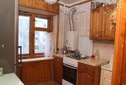 Продажа квартиры, Калуга, Ул. Вишневского - Фото 5