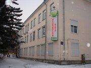Продажа квартиры, Ангарск, 179-й кв-л - Фото 1