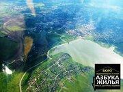 Земельный участко (ИЖС) Кольчугинский район, пос. Литвиново, 12 - Фото 3