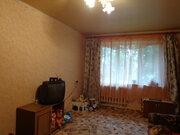 1 390 000 Руб., Продажа 2-х комнатной квартиры, Купить квартиру в Рязани по недорогой цене, ID объекта - 321167439 - Фото 9